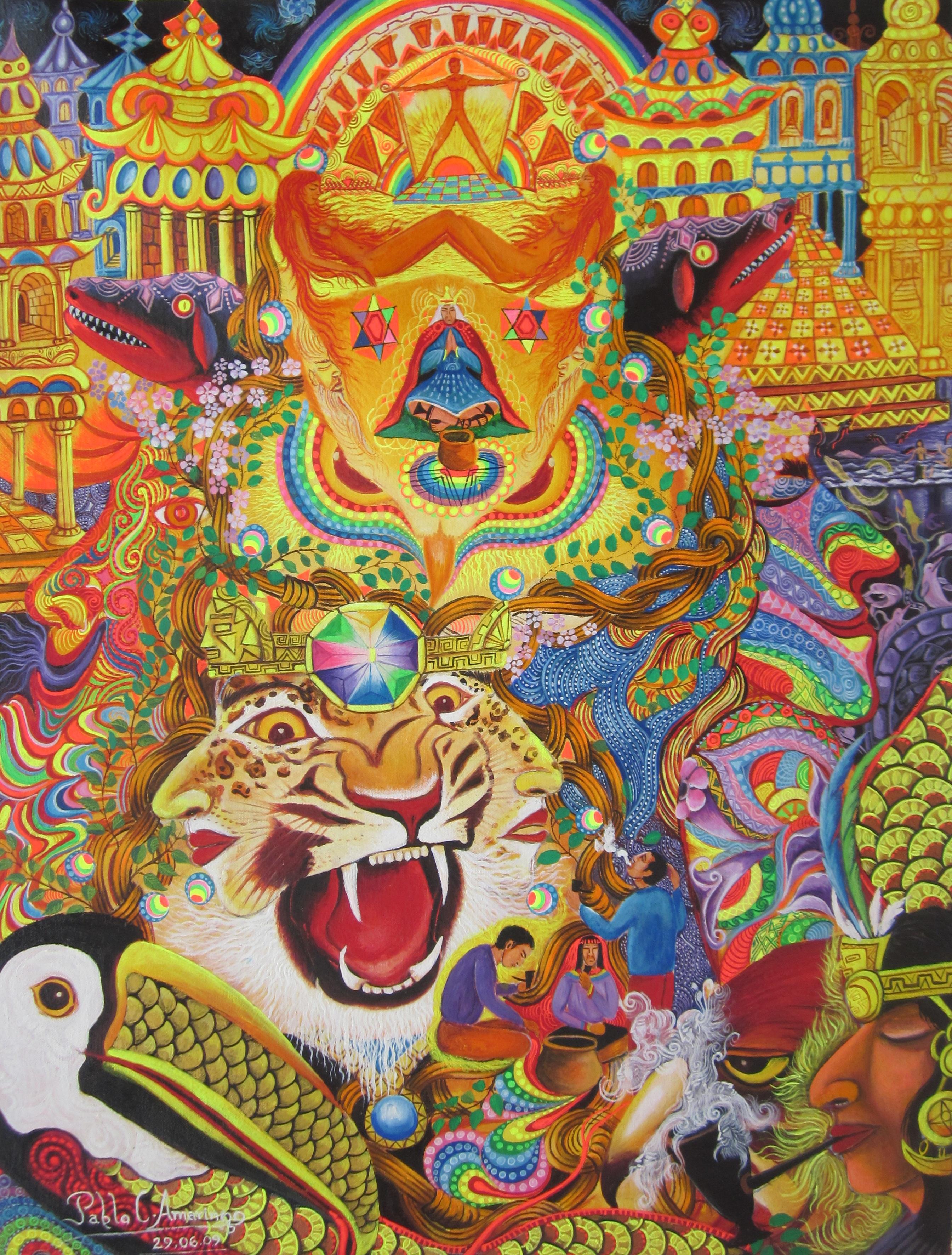 American Dad Phyllis Hentai poderes del banco-puma